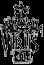 http://www.fbits.com.br/wp-content/uploads/2016/04/clientes-virus-41-1-44x65.png