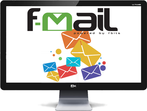 MELHOR PLATAFORA  DE E-COMMERCE FBITS COM FERRAMENTA DE E-MAIL MARKETING INTEGRADA