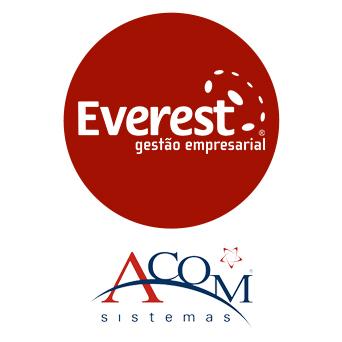 everest-acom
