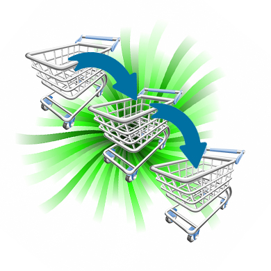 fg-compra-recorrente