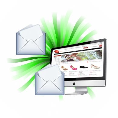 fm-integraca-lojas