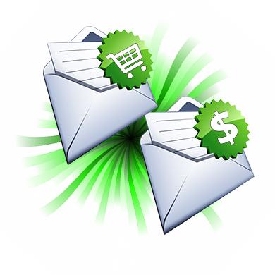 fm-mails-transacionais