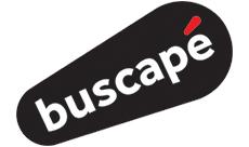 marketplaces-buscape