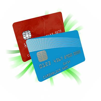 mp-forma-pagamento