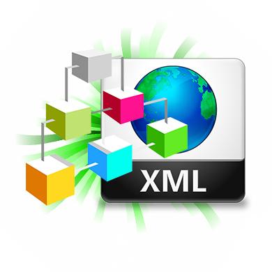 ms-sitemaps-xml