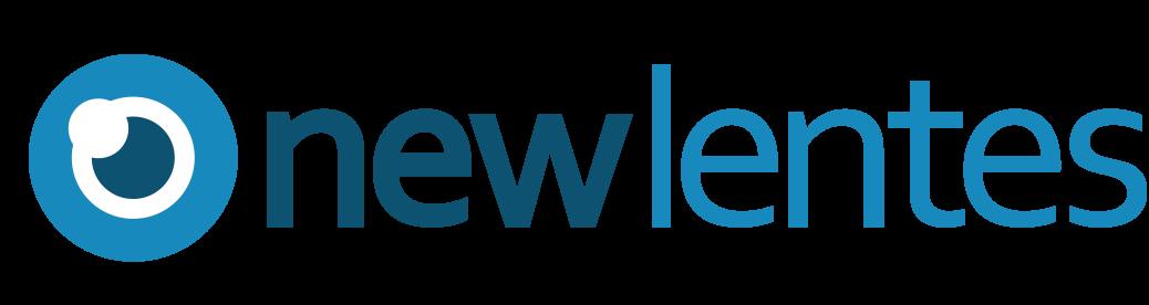 novo-logo-newlentes