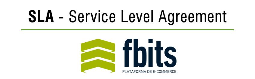 SLA - Service Level Agreement