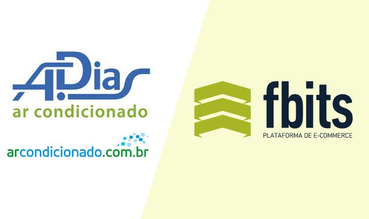 banner_blog_adias_fbits_2