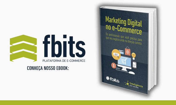 Marketing Digital no E-commerce