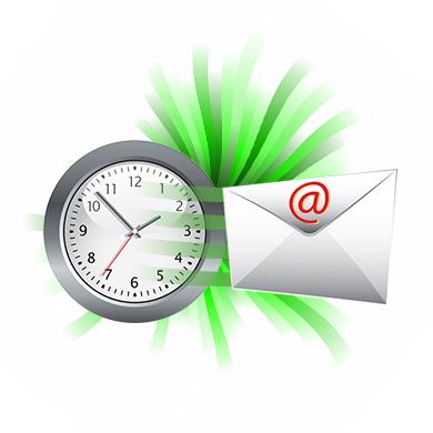 fm-agendamento-email