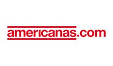 marketplaces-americanas