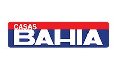 marketplaces-casas-bahia