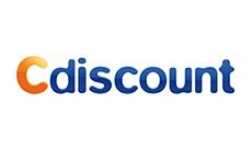 marketplaces-cdiscount