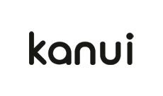 marketplaces-kanui