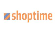 marketplaces-shoptime