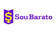 marketplaces-sou-barato