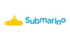 marketplaces-submarino
