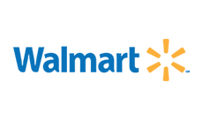 marketplaces-walmart