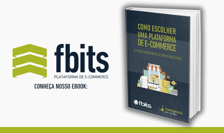 Saiba como escolher uma plataforma de e-commerce