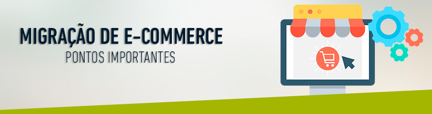 migrar seu e-commerce