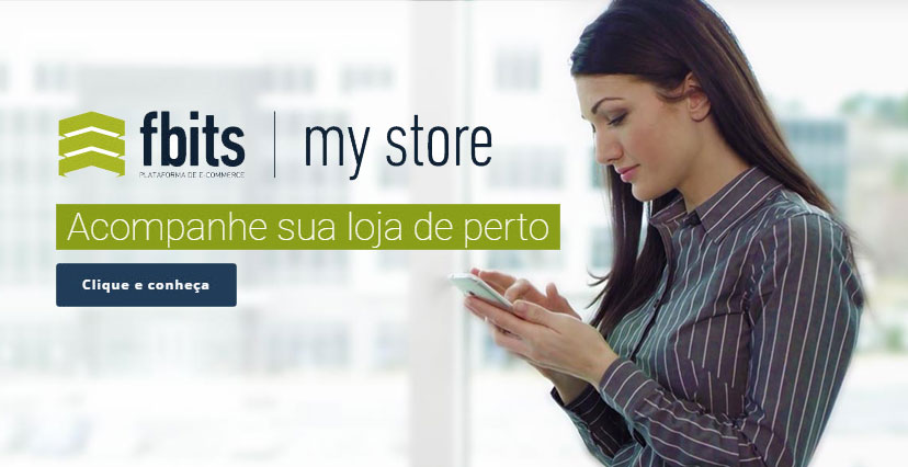 fbits_mobile-topo