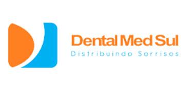arte_dental