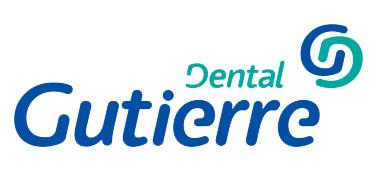 arte_dental2