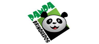 arte_panda