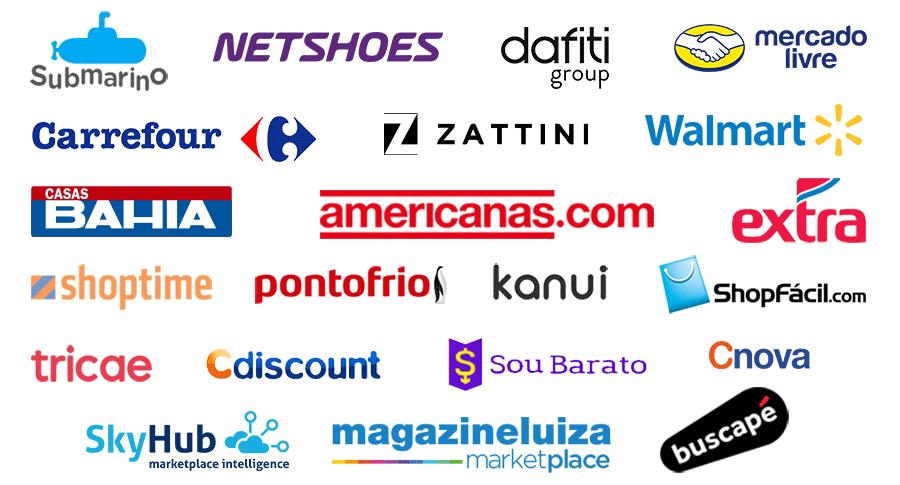 markeplaces_logos